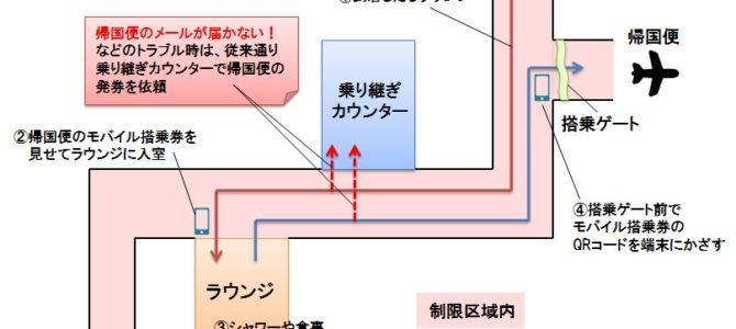 【2019年以降SFC修業僧用】新・入国しないSINタッチ攻略法